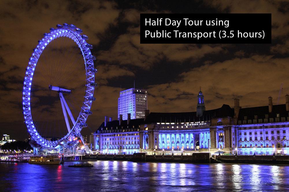 half-day-london-tour.jpg