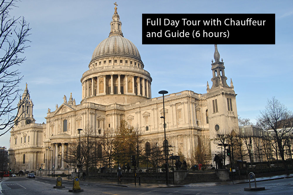 full-day-london-chauffeur-car-tour.jpg