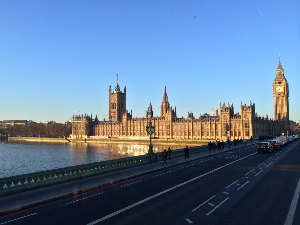 big-ben-houses-of-parliament-visit-tour-guide.jpg