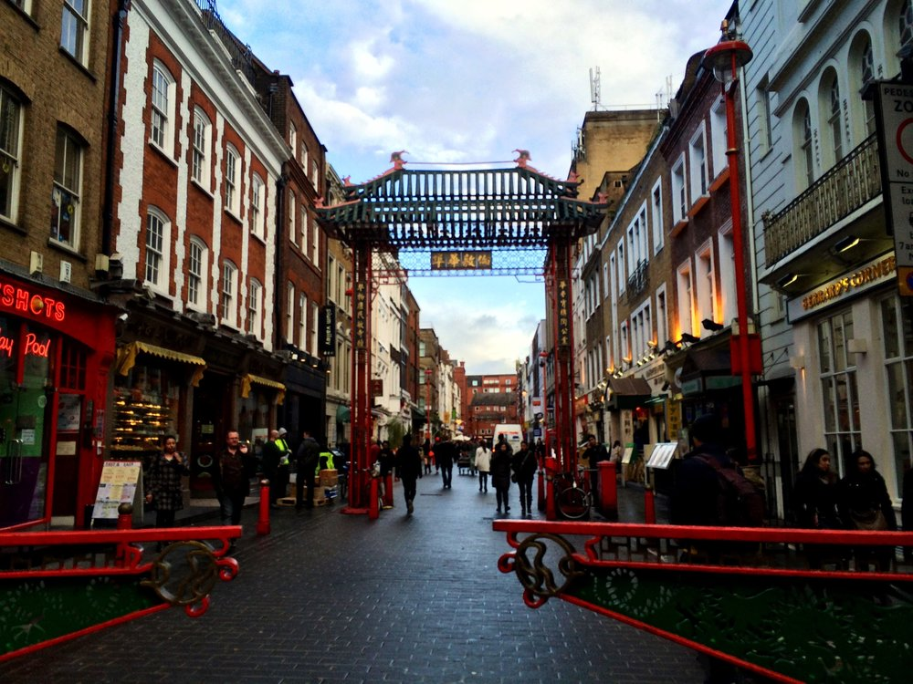 london-chinatown-soho-tour.jpg
