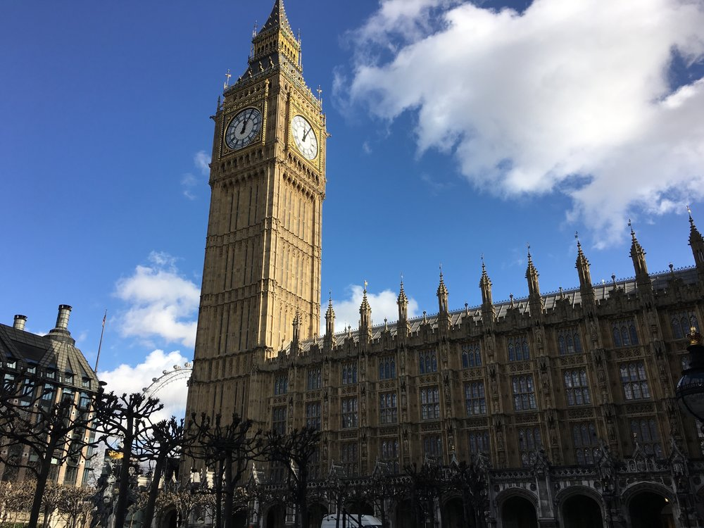 big-ben-houses-of-parliament-tour-london-private-guide.JPG