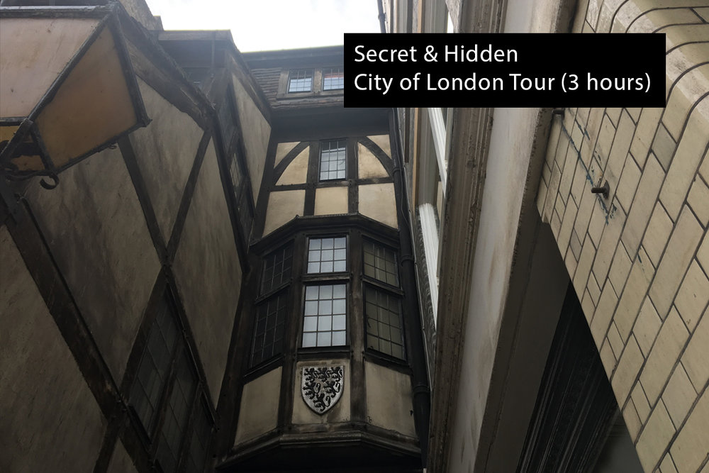 secret-hidden-london-walking-tour.jpg