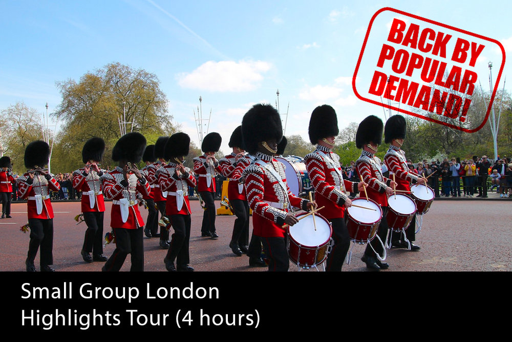 small-group-london-walking-tour-highlights.jpg