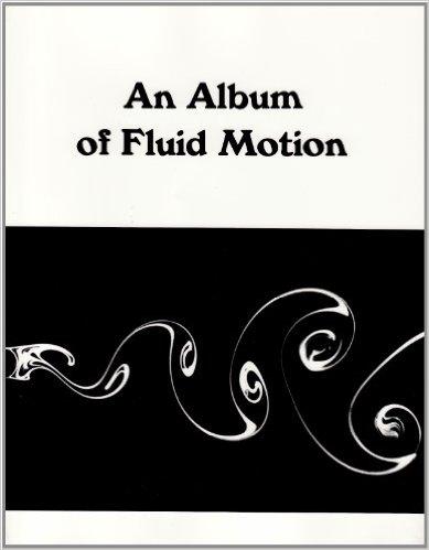 Album of Fluid Motion.jpg