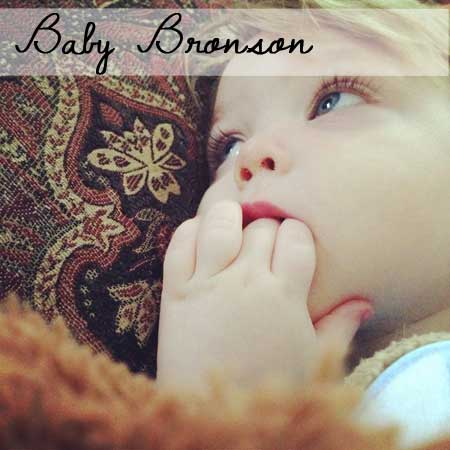 baby-bronson