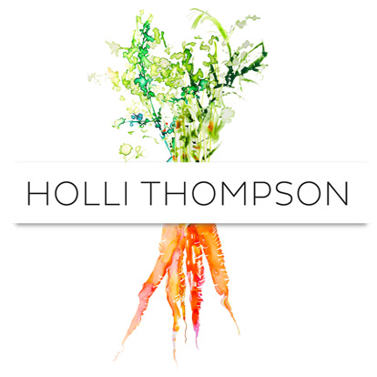 holli-thompson-discover your nutritional style