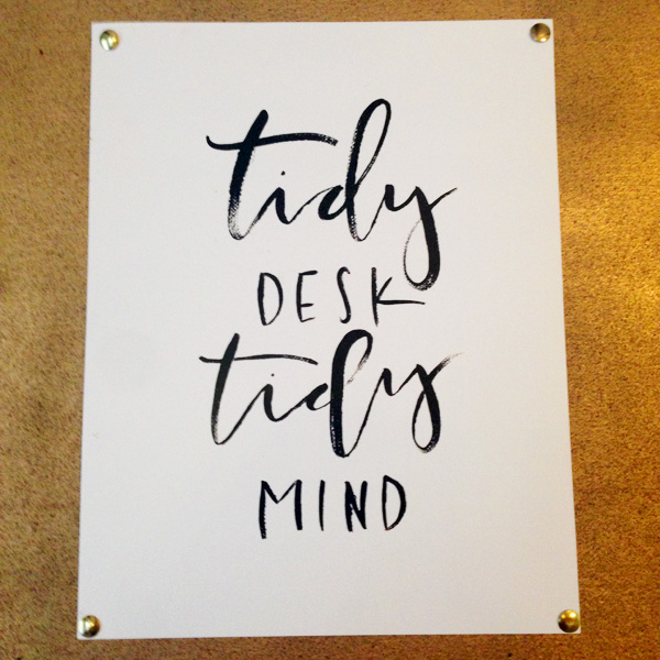 tidy-desk-tidy-mind-print