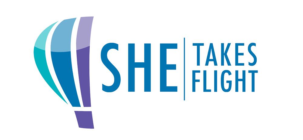 STF_Logo-1000