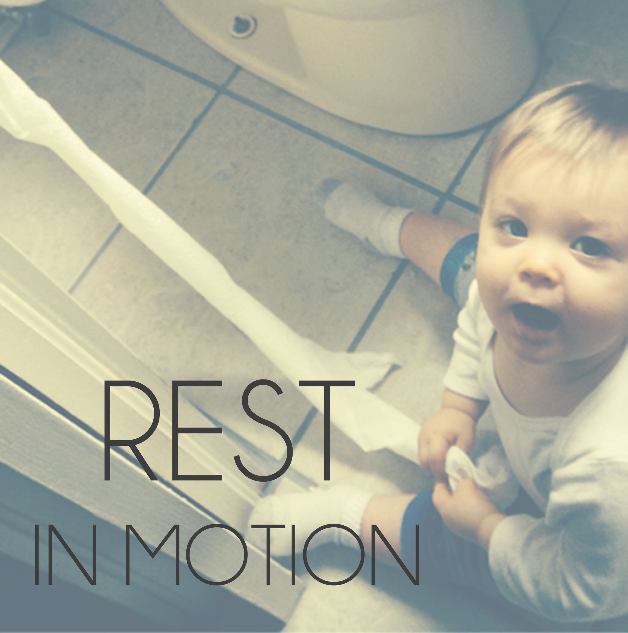 rest-in-motion