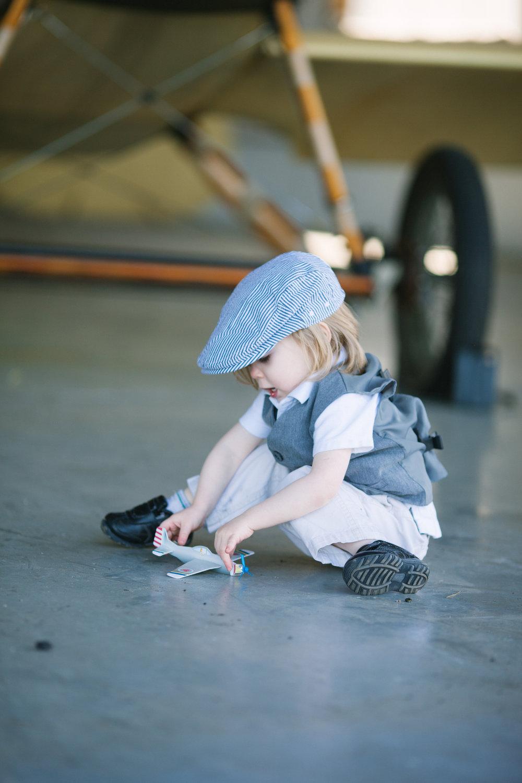 airplane2-0054.jpg