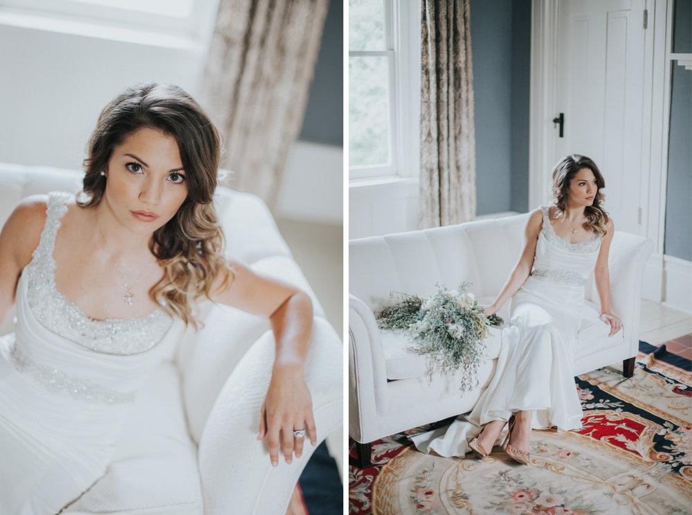 bridal-0002.jpg