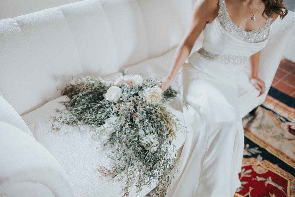 bridal-0003.jpg