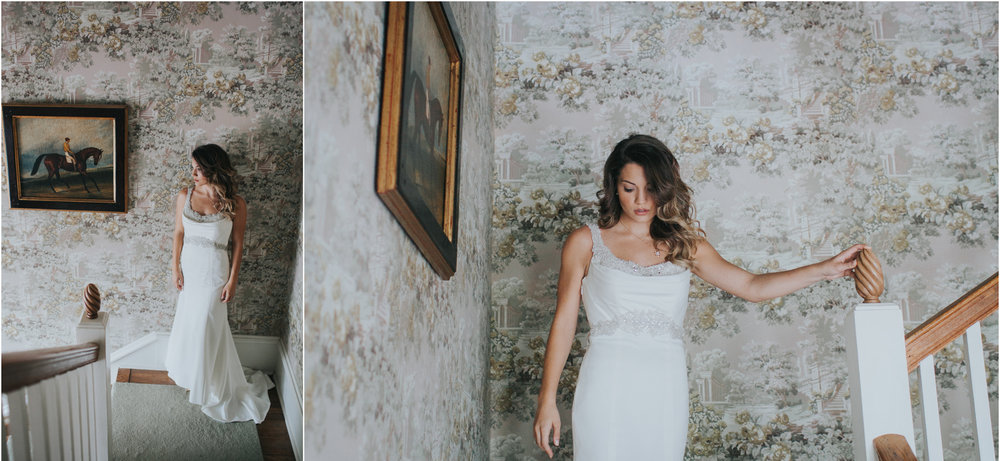 bridal-0006.jpg