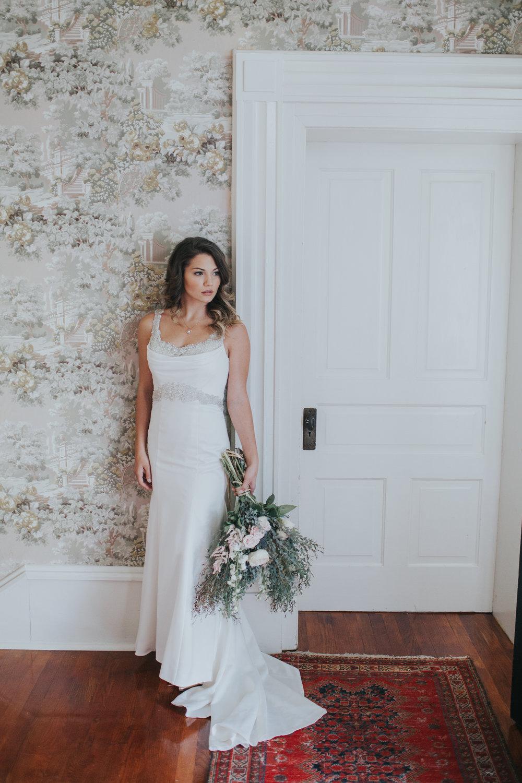 bridal-0007.jpg