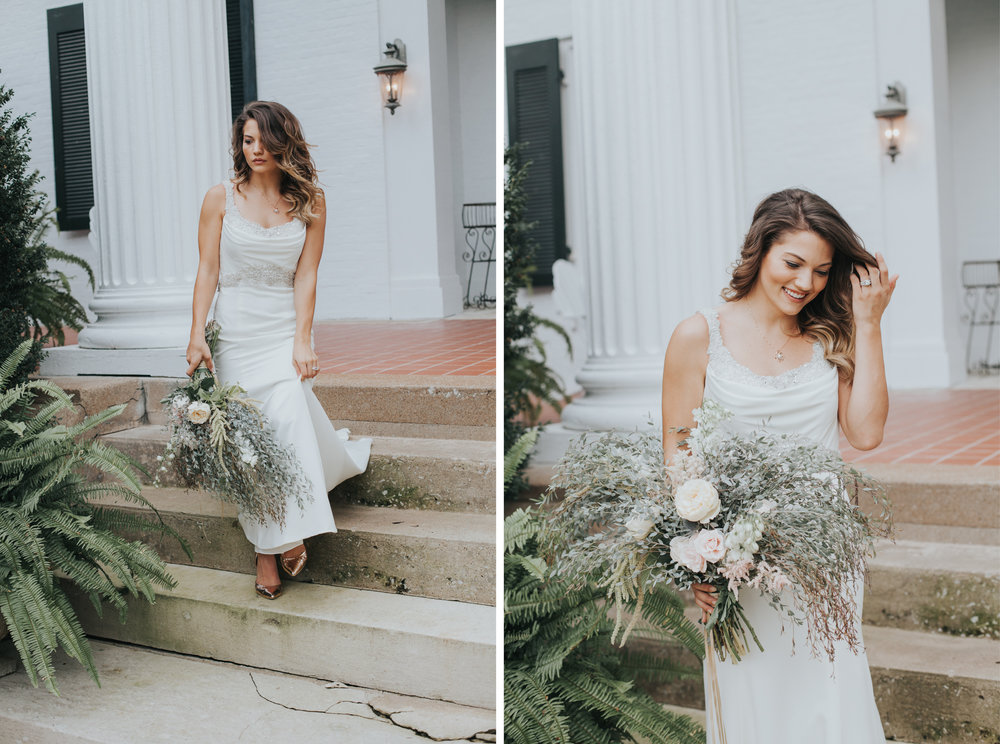 bridal-0010.jpg