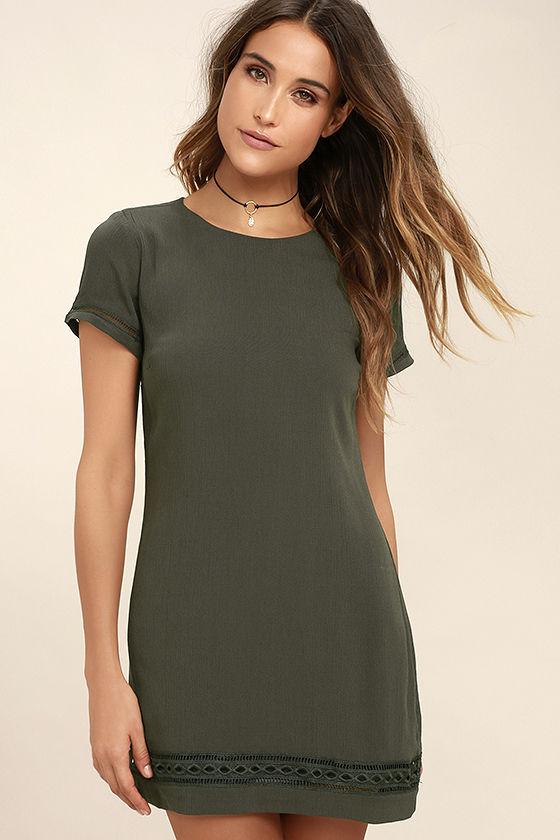 lulus green dress.jpg
