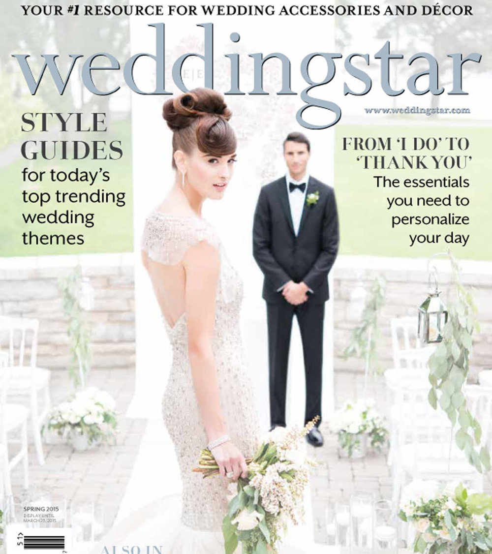 weddingstar 2015.jpg