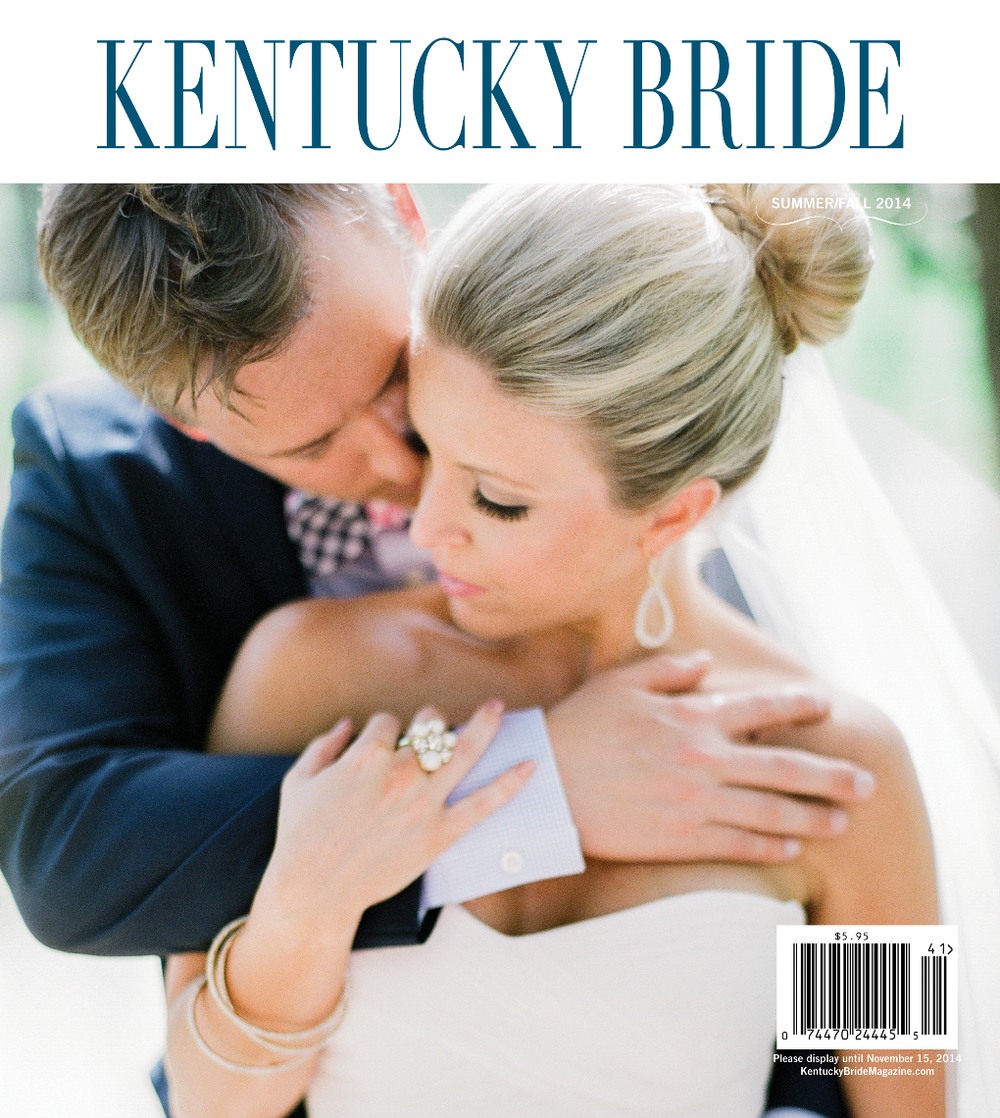 KBM SummerFall 2014 - Cover Photo by Leslee Mitchell Photography - web.png