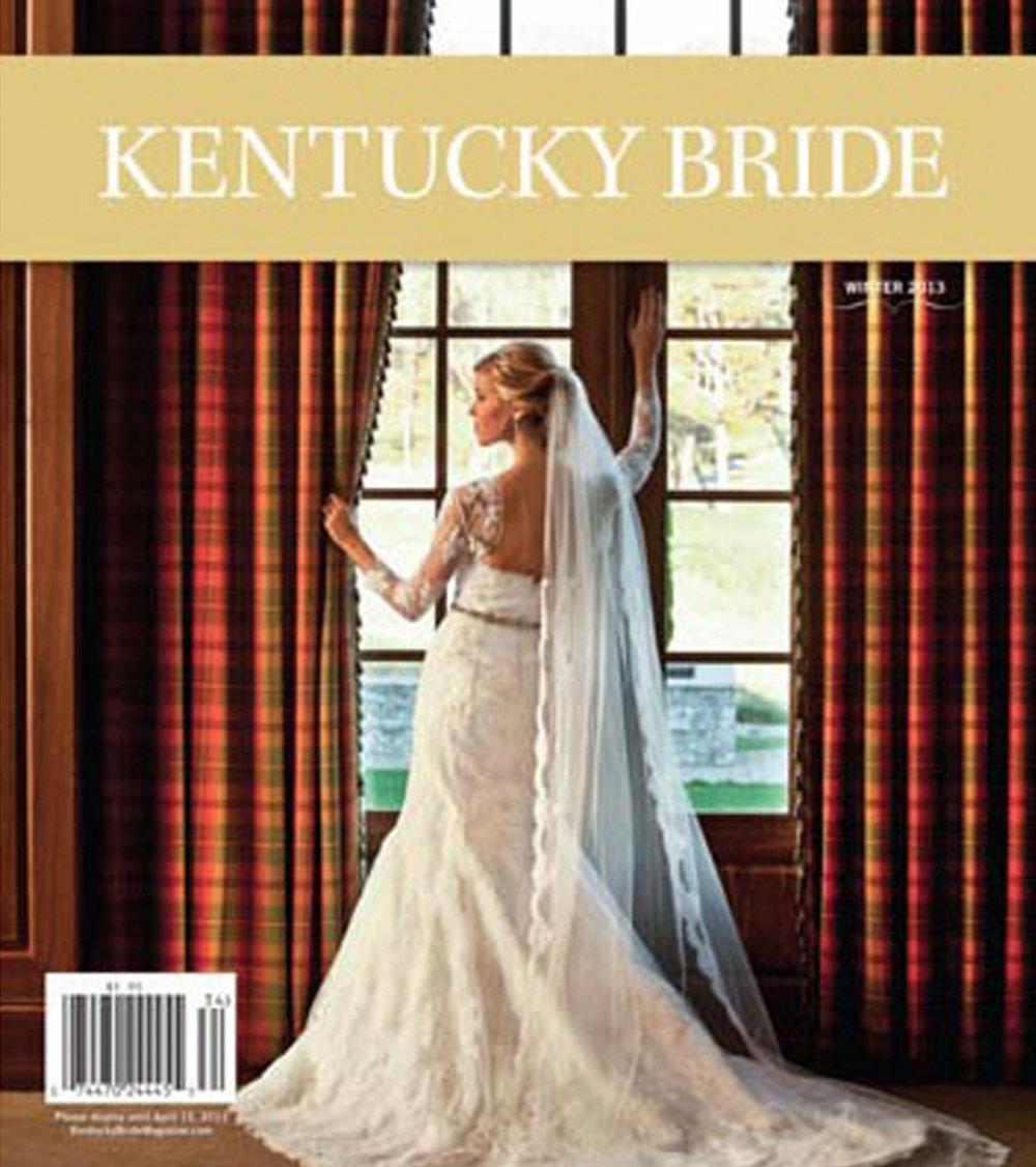 KY BRIDE 2013.jpg