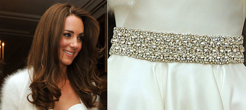 Kate-CU-Face-2nd-Dress-Belt.jpg