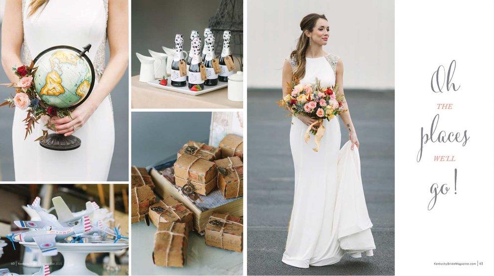 ky-bride-2014-1.jpg