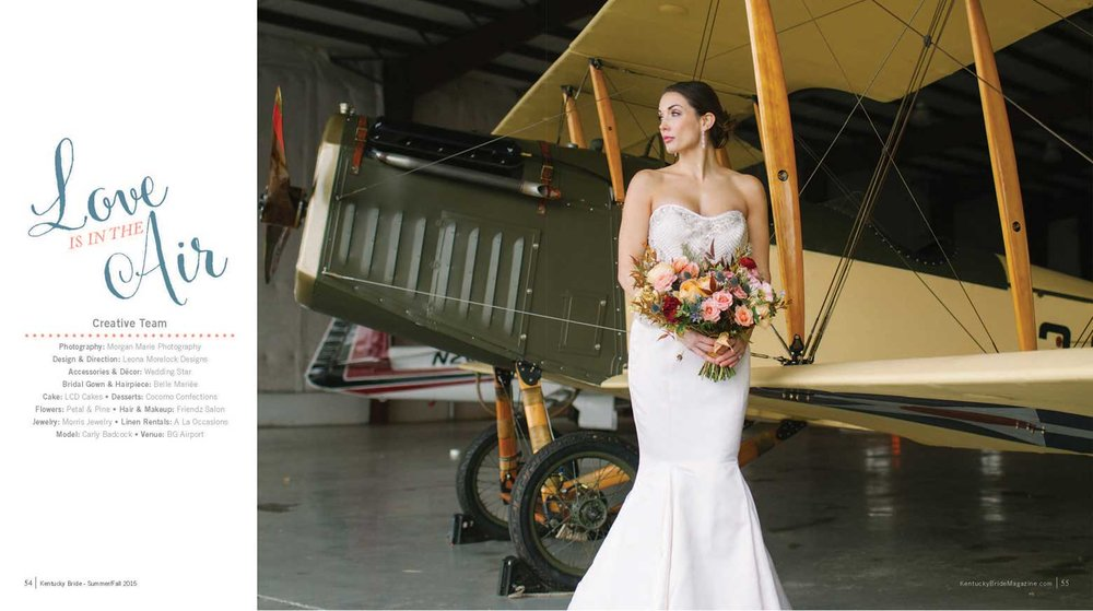 ky-bride-2014-4.jpg