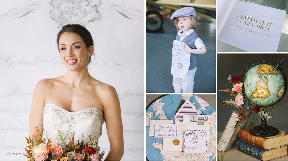 ky-bride-20143.jpg