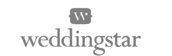 weddingstar.png