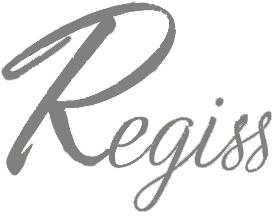 regiss.png