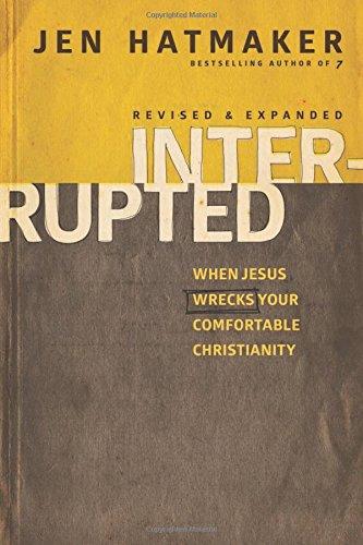 """interrupted""    $9.26"
