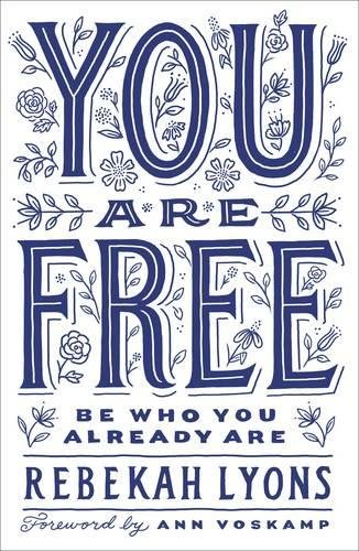 """You are free"" $12.67"