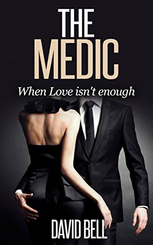 """the medic""    $3.00"