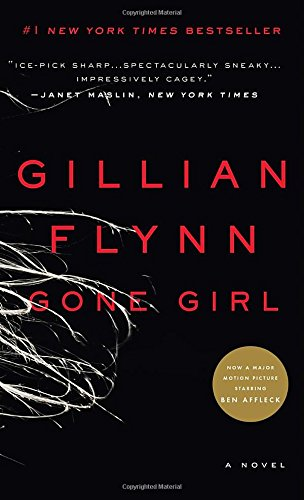 """""""gone Girl""""    $9.99"""