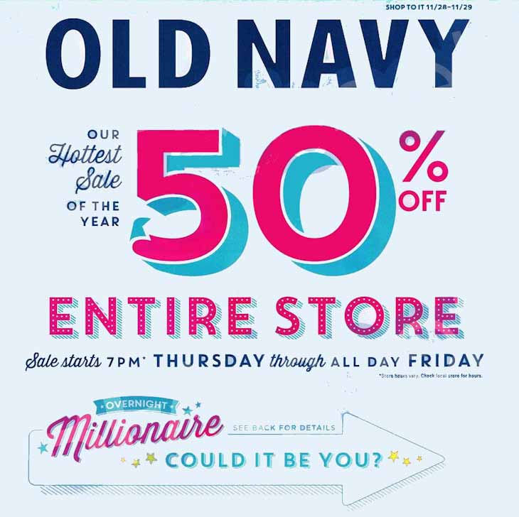 Old-Navy-Black-Friday-01.jpg