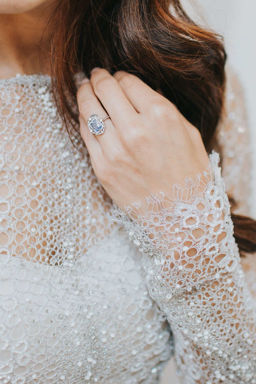 Brides-17.jpg
