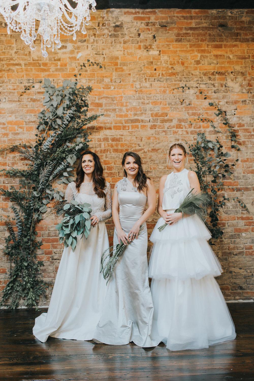 Brides-39.jpg