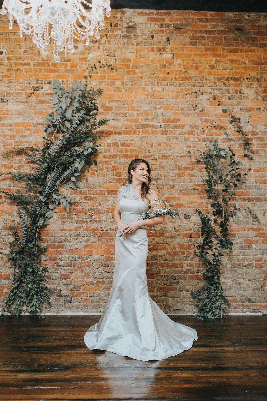Brides-47.jpg