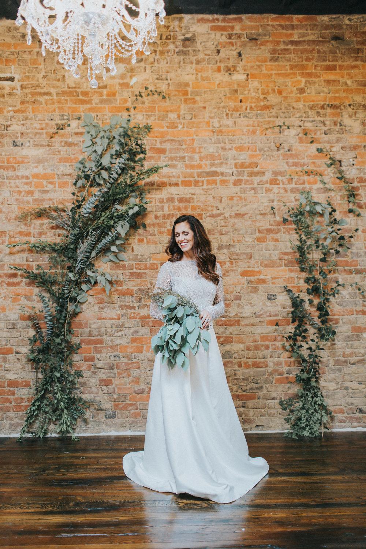 Brides-59.jpg