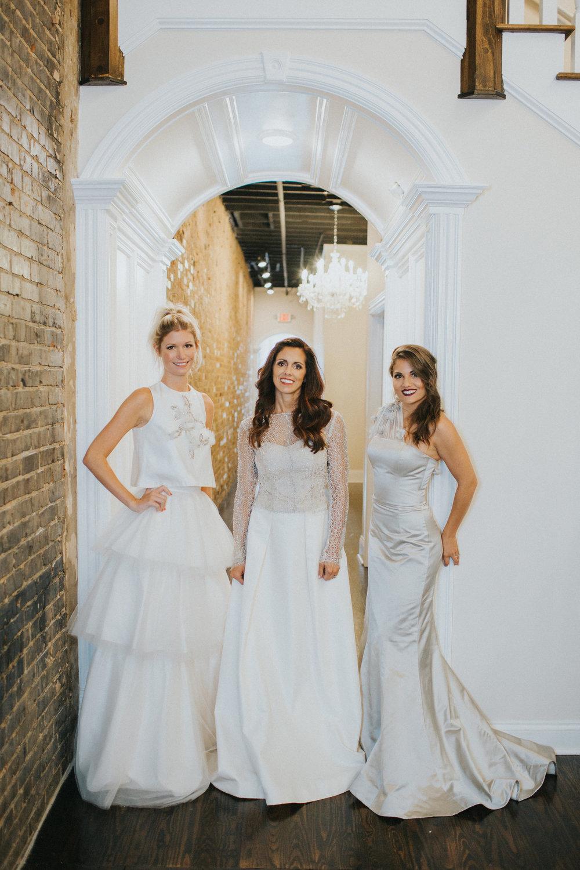 Brides-63.jpg