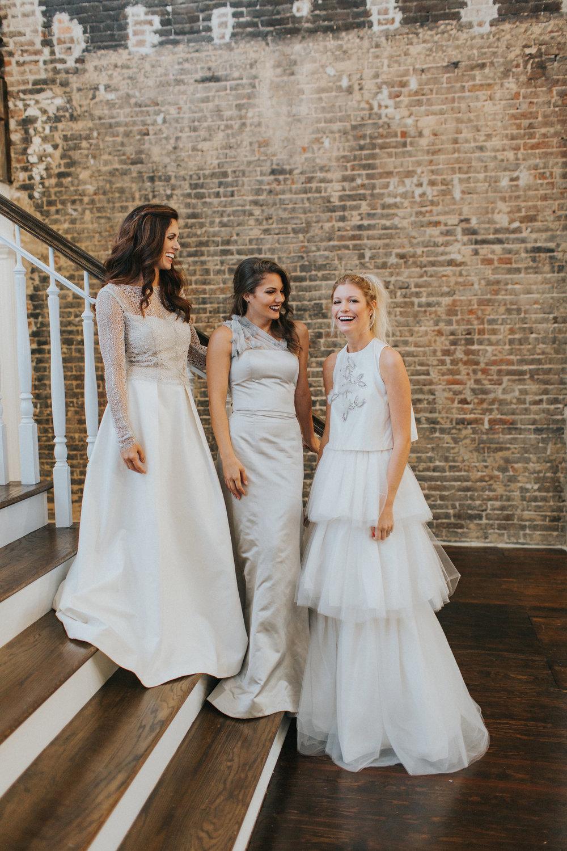 Brides-79.jpg