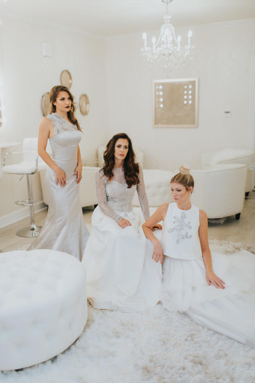 Brides-117.jpg