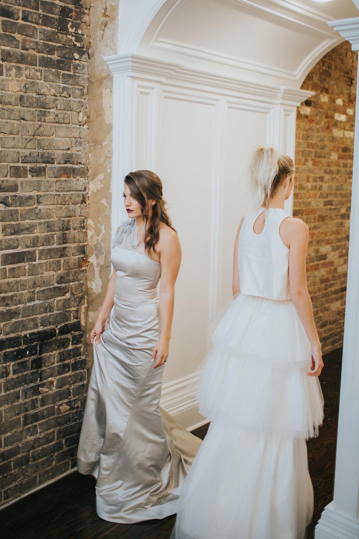 Brides-113.jpg
