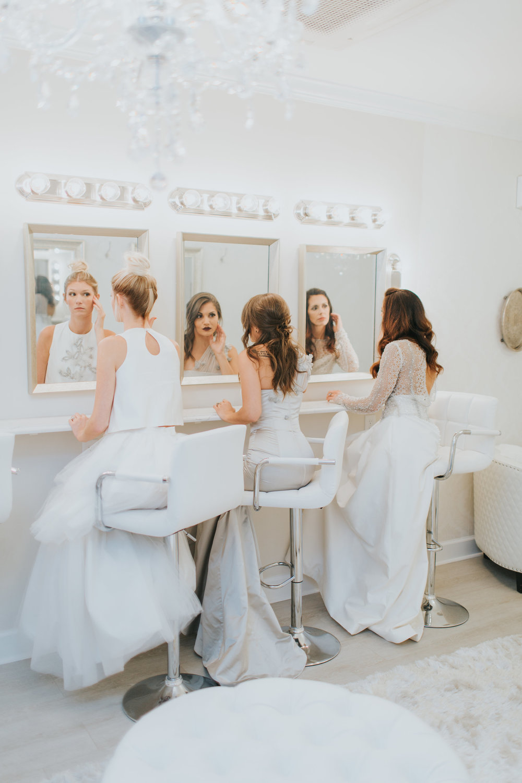 Brides-121.jpg