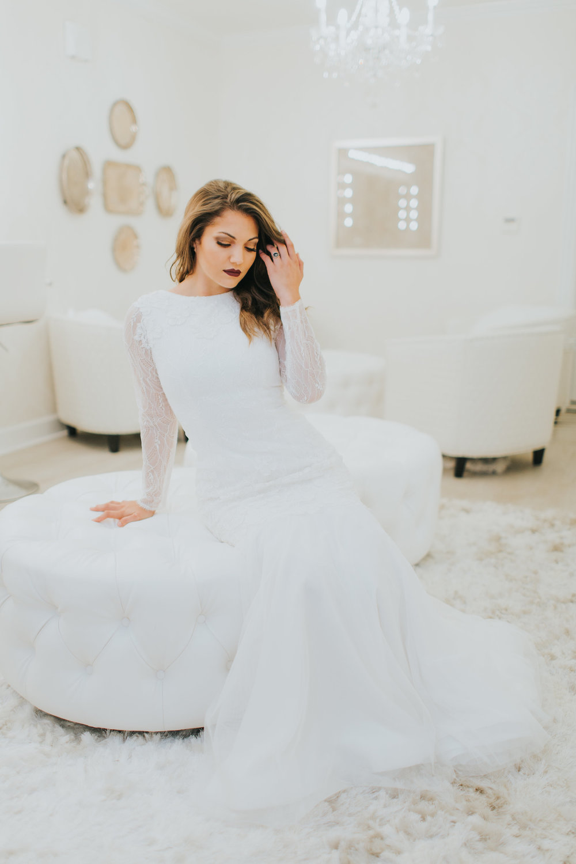 Brides-129.jpg