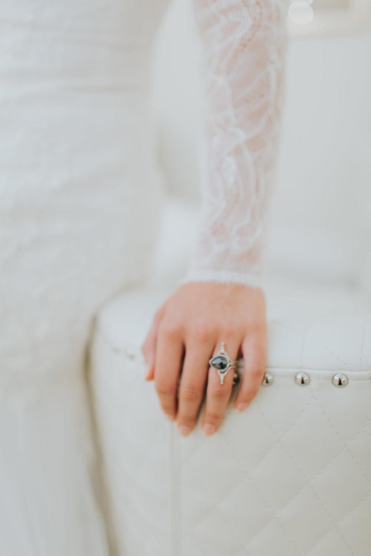 Brides-161.jpg