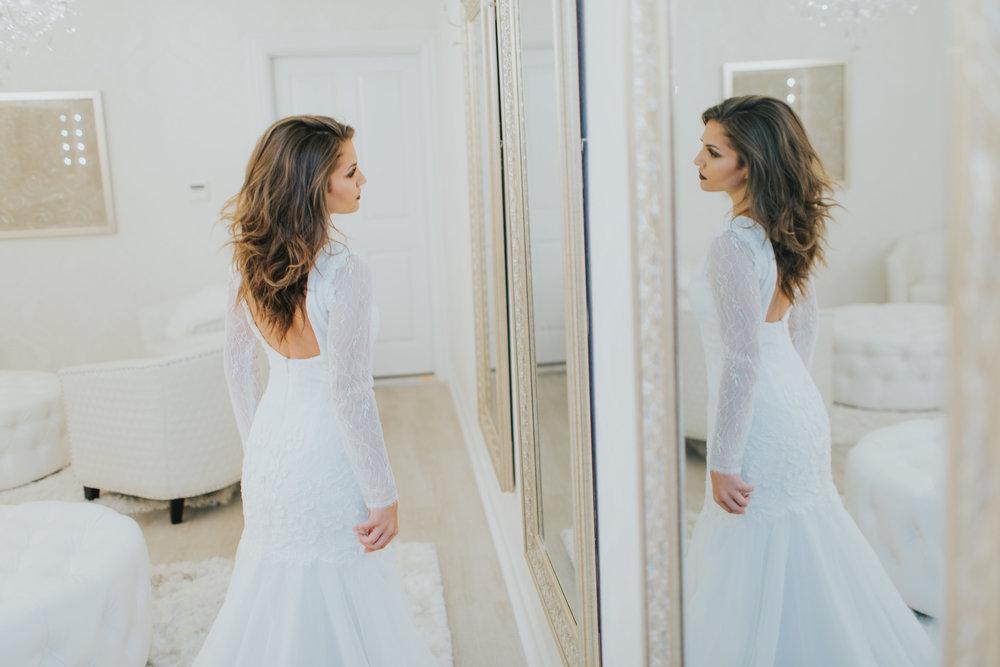 Brides-136.jpg