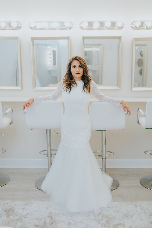 Brides-163.jpg