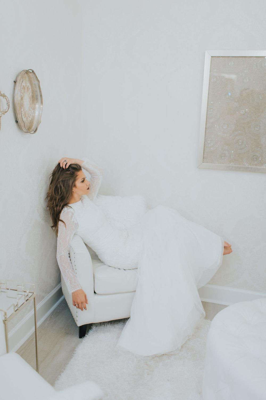 Brides-169.jpg
