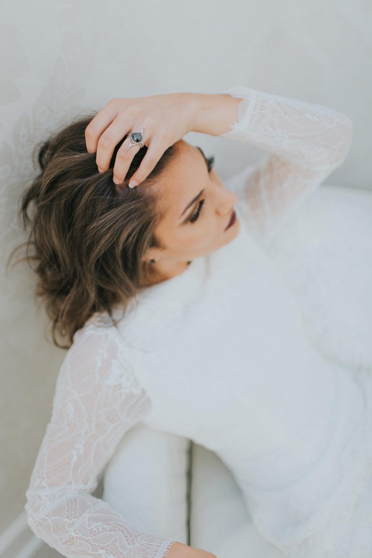 Brides-173.jpg