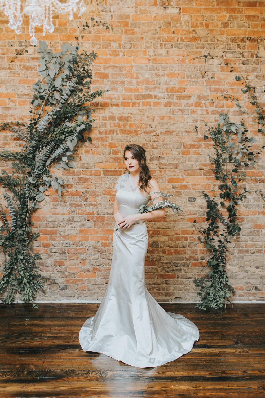 Brides-46.jpg